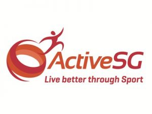 ActiveSG Credits Extension