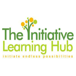The Initiative Learning Hub