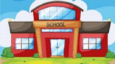 Schools In Bukit Panjang