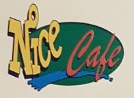 NiceCafe Senja-Cashew CC