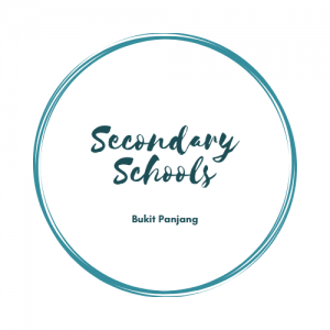 Secondary Schools in Bukit Panjang