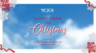 TUMI-feat-11-Dec-2020