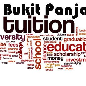 Tuition Centres in Bukit Panjang