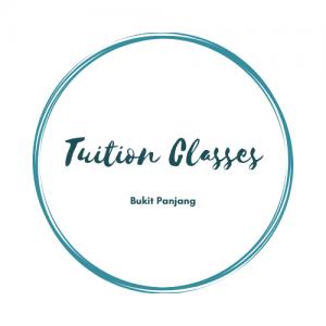 Tuition Classes in Bukit Panjang Programs