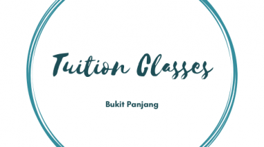 Tuition Classes in Bukit Panjang Programs