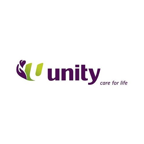 NTUC Unity Healthcare Pharmacy in Bukit Panjang