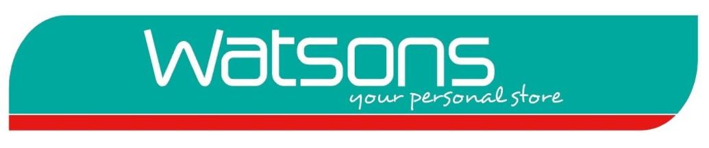Watsons Pharmacy in Bukit Panjang